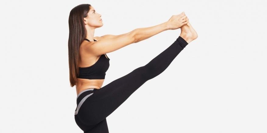 Cara Menurunkan Berat Badan yang Aneh!