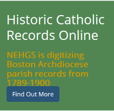 https://catholicrecords.americanancestors.org/