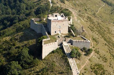 Luoghi belli da visitare e scoprire in Liguria