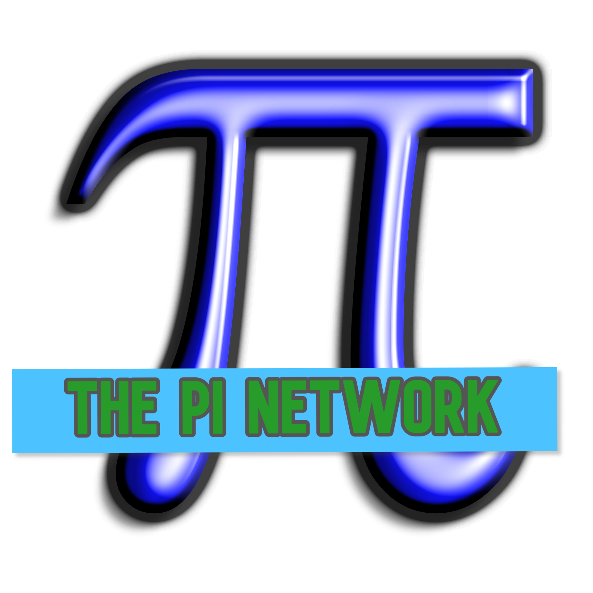 The Pi Network - Upcoming Cryptocurrency of 2021
