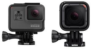 Kamera GoPro Murah