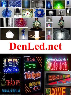 DenLed.net