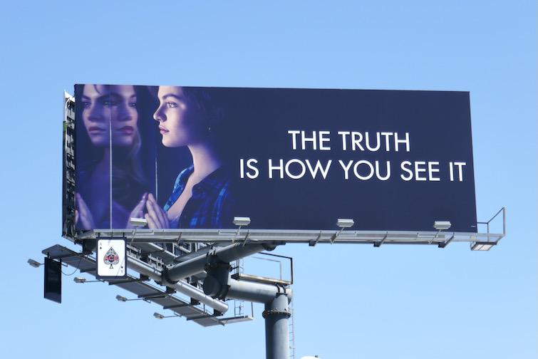 Chiara Aurelia Cruel Summer billboard