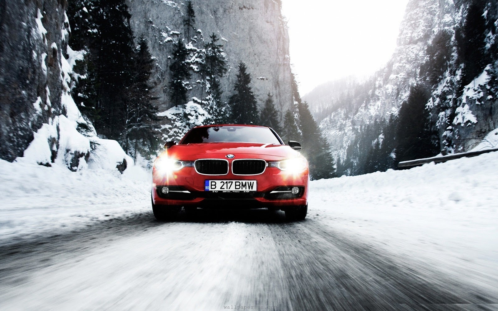 Live Winter Snow Fall Background Wallpaper Winter Snow Hd Wallpapers Wallpaper202