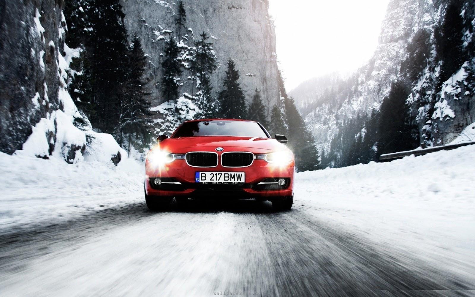 Winter Snow HD Wallpapers – wallpaper202