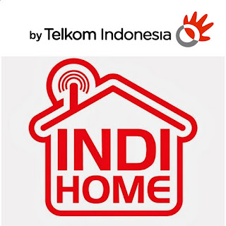 Cara Reset FUP IndiHome Telkom Speedy