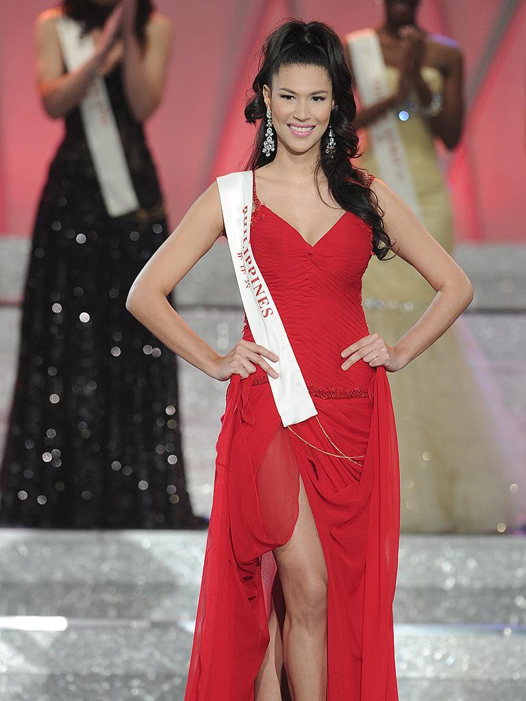 Hot Secrets: MISS WORLD 2011 BEAUTIES FOR KENYA