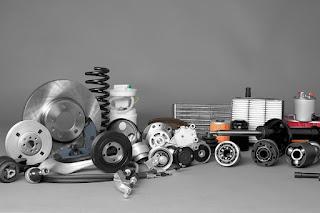 La facturación del sector de componentes de automoción volvió a crecer en 2018
