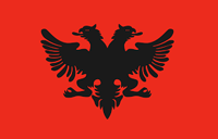 IPTV Albania CHANNELS