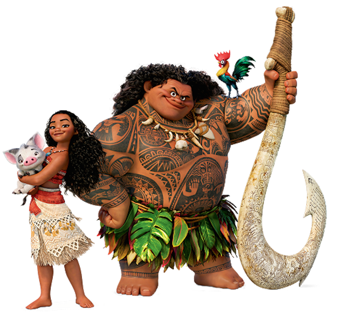 clipart for u moana clipart for mac pages clipart für mac pages