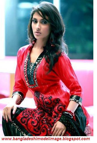 Bangladeshi hot nude movie song 60 - 1 part 5