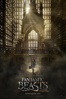 https://www.amazon.com/Fantastic-Beasts-Where-Find-Them/dp/1338109065/