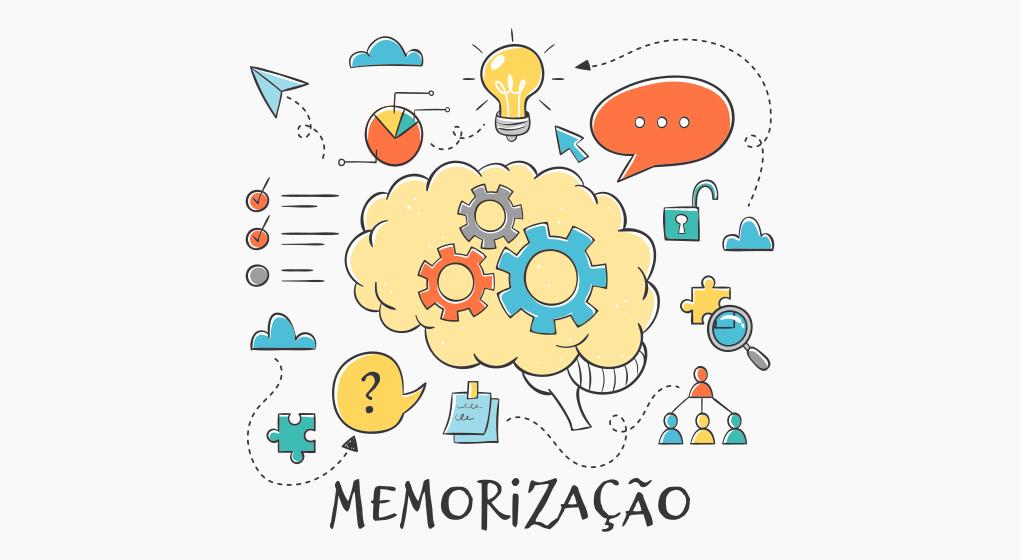 Curso de Memorização e Leitura Dinâmica com Certificado