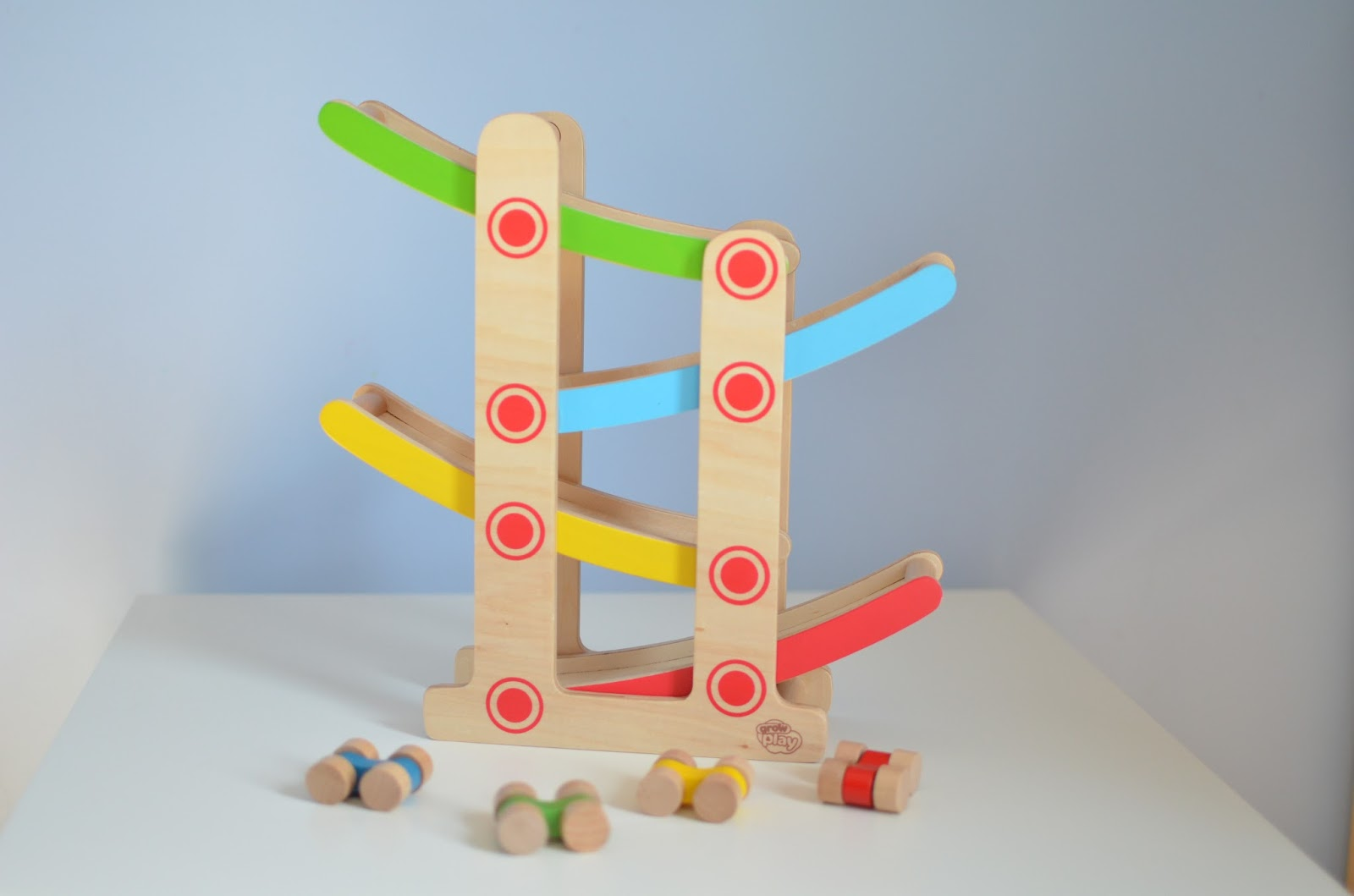 Wooden Toys My 1 Year Old Loves Oh Little One Sweet