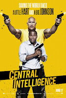 Central Intelligence 2016 Theatrical 720p BRRip Hindi Dual Audio Full Movie