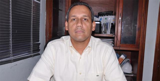 Comenzó restablecimiento de servicio de agua en Riohacha tras ruptura de tubo de conducción