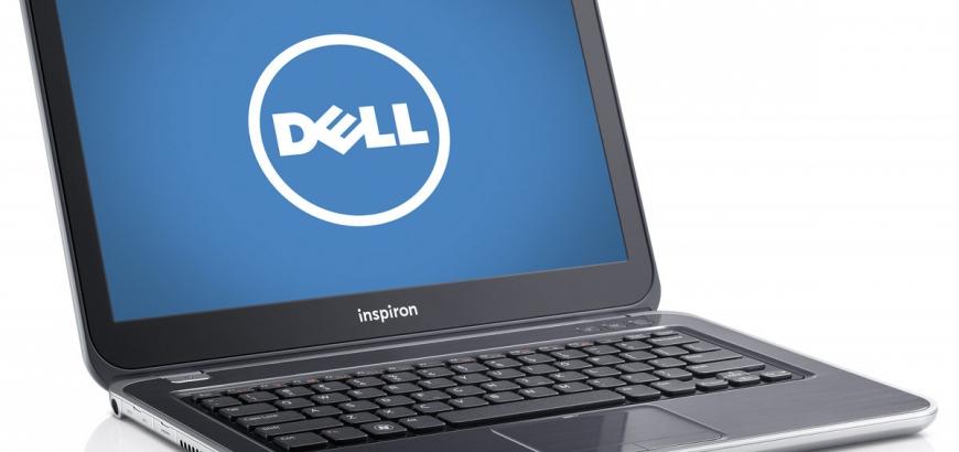 وظائف شركة ديل Dell العالمية الشرق الأوسط 2021