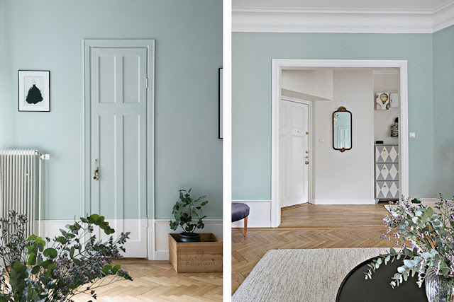 dacon-design-architekt-wroclaw-blog-wnetrza-inspiracja-szwedzkie-mieszkanie