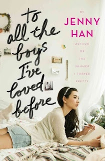 https://lemondedesapotille.blogspot.com/2014/11/to-all-boys-ive-loved-before-jenny-han.html