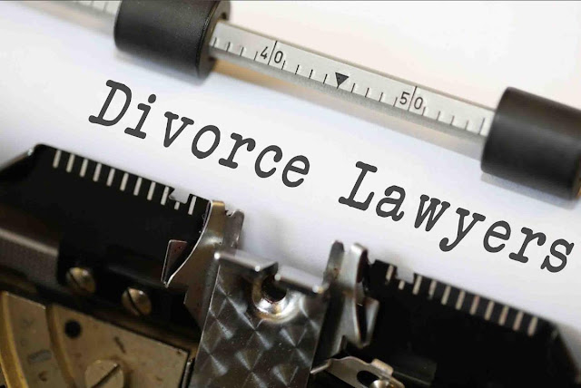 How Divorce Lawyers Can Make a Complex Divorce Amicable as Possible?