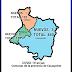 13 de octubre: Chanco y Cauquenes suman cuatro nuevos casos de COVID-19 en la Provincia