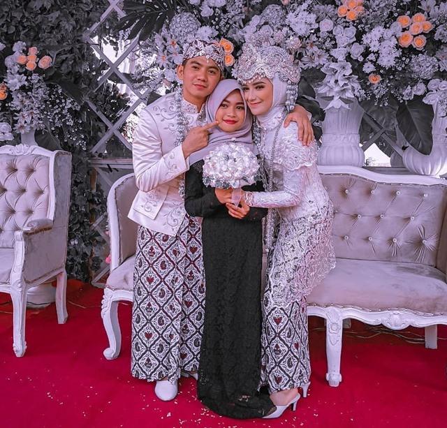 Pernikahan Rizki Ridho dan Nadya Mustika Rahayu-IGliana_k2rl
