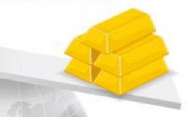 كيف تحسب أسعار الذهب بنفسك؟