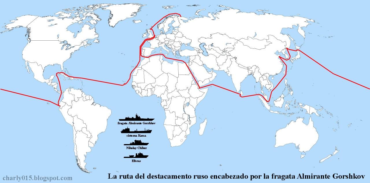 Project 22350: Admiral Sergei Gorshkov #2 - Page 19 Armada%2Brusa%2Brutas%2Bmapamunid_mudo_01