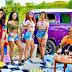 VIDEO | Ommy Dimpoz X Nandy X Khaligraph Jones X Redsun – Kata Remix