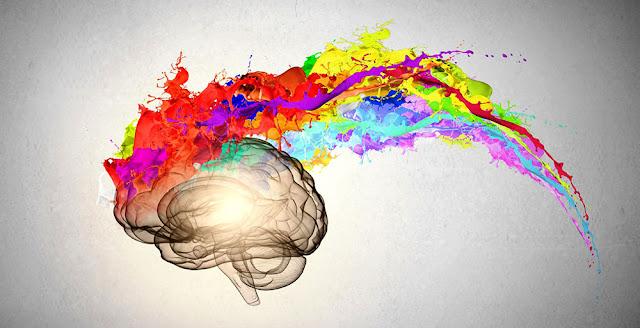 yaratıcı düşünme