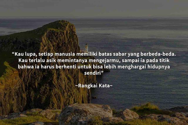 quotes penyemangat patah hati