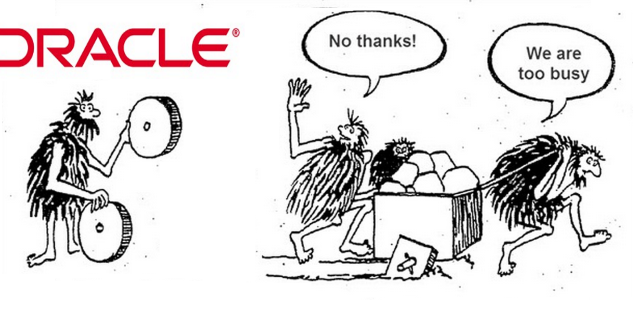 Oracle SOA / Java blog: SOA Suite 12c: Collect & Deploy