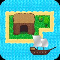 Survival RPG – The lost treasure adventure Mod Apk