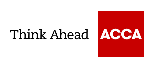 ACCA Office Address And Study Centres In Nigeria