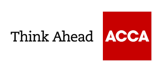 How much does it cost to study ACCA online?