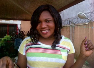 Friends Remember Late Bisi Komolafe 4 Years After
