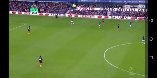 ⚽️⚽️⚽️ Premier League  Live Everton Vs Chelsea  ⚽️⚽️⚽️ .