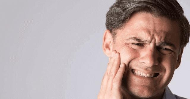 ما علاج الم الاسنان وأعراضه وكيفية الوقاية منه
