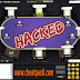 Aplikasi Hack Server Bandar Poker