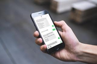 cara cek nomor smartfren dengan sms - kanalmu