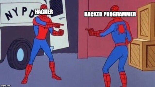 ransomware muhstik