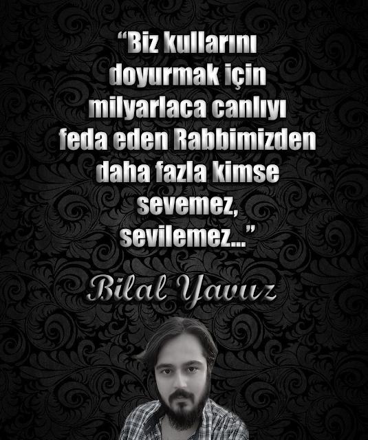 A%2B%25282%2529 - Şair Bilal Yavuz'dan şiirler