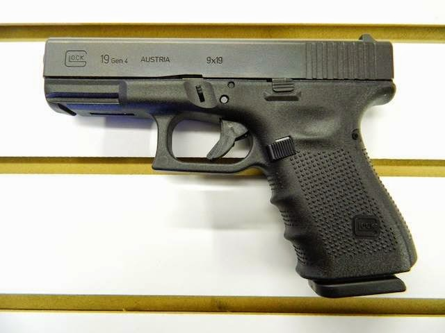 glock 9mm prices - 640×480