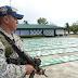 """116 toneladas de cocaína han sido incautadas en operación multinacional """"Orión"""""""