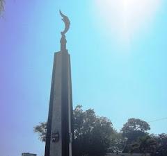 Kota Bogor, Kota Hujan
