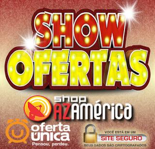 http://www.shopazamerica.net/