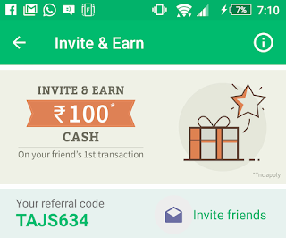 Chillr-app-refer-earn