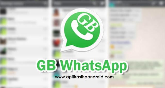 Apa itu GB WhatsApp? Apakah GB Whatsapp aman digunakan?