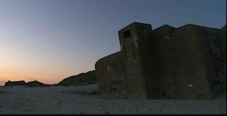 Σκαλινγκεν: Η Ακτη Ναρκοπεδιο | Δείτε online Ντοκιμαντέρ στα ελληνικά