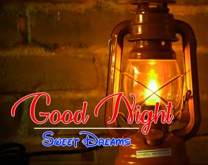 Beautiful Good Night 4k Images For Whatsapp Download 275